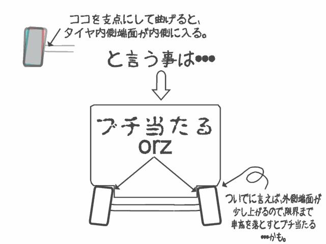problem1.png