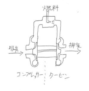 jet1_2.jpg