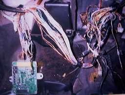 a_wire1.jpg