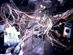 a_wire2.jpg