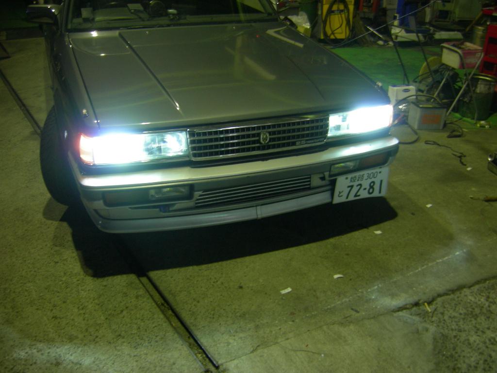 DSCN0238.JPG