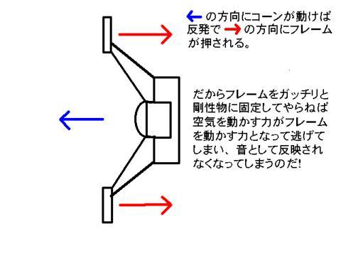 spb01.jpg