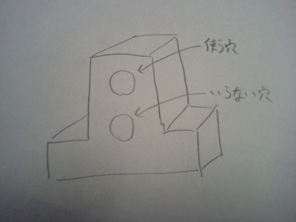 CA330832.jpg
