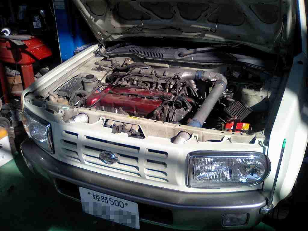 CA330880.jpg